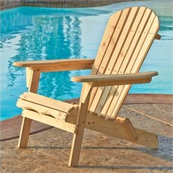 The-Hom Villeret Patio Chair