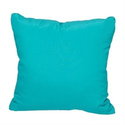 Outdoor Throw Pillows Square 16