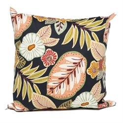 Outdoor Throw Pillows Square 18