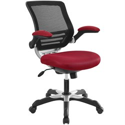 Modway Edge Mesh Office Chair 1