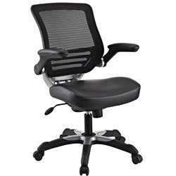 Modway Edge Mesh Office Chair 2