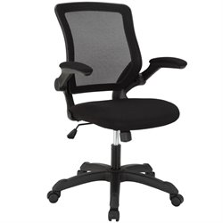 Modway Veer Mesh Office Chair 1