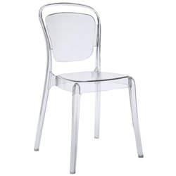 Modway Entreat Dining Side Chair