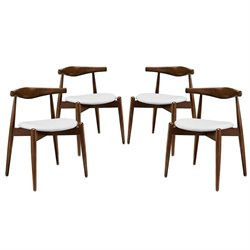 Modway Stalwart Dining Side Chair 2