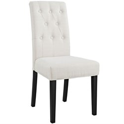 Modway Confer Dining Side Chair