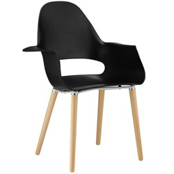 Modway Soar Dining Arm Chair