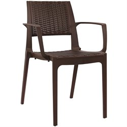 Modway Astute Dining Arm Chair