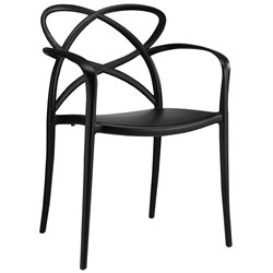 Modway Enact Dining Arm Chair