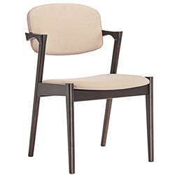 Modway Spunk Dining Arm Chair
