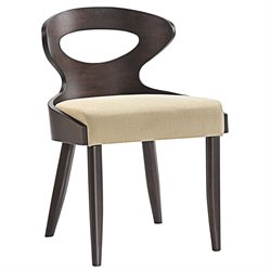 Modway Transit Dining Side Chair