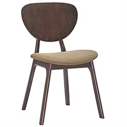 Modway Murmur Dining Side Chair