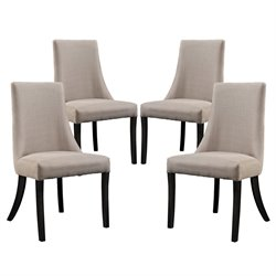 Modway Reverie Dining Side Chair 1