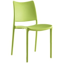 Modway Hipster Dining Side Chair