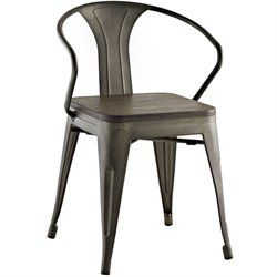 Modway Promenade Dining Chair 1