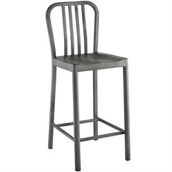 Modway Clink Bar Stool