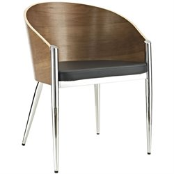 Modway Cooper Dining Arm Chair