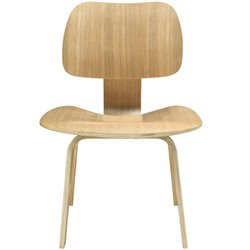 Modway Fathom Dining Side Chair