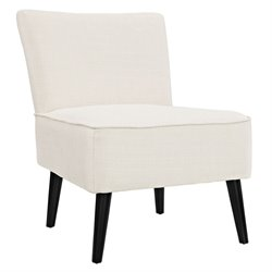 Modway Reef Fabric Accent Chair