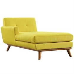 Modway Engage Chaise Lounge 3