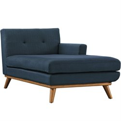 Modway Engage Chaise Lounge