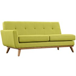 Modway Engage Loveseat 4
