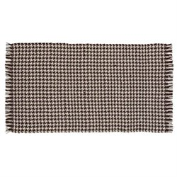 VHC Brands Carrington Woven Wool Rug