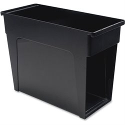 Advantus Desktop File Box