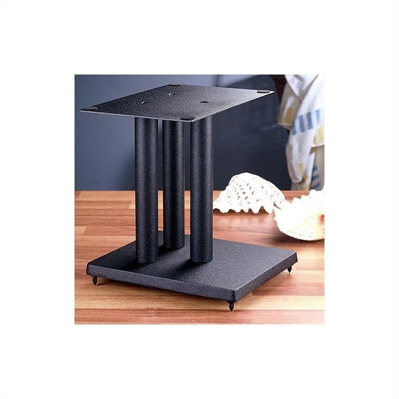 Center Channel Speaker Stand