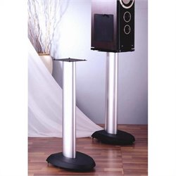 VTI VSP Series Speaker Stand (Set of 2)