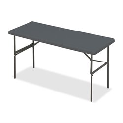 Iceberg Heavy-duty Folding Tables