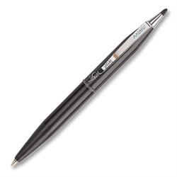 Uchida Retractable Ballpoint/Stylus Pens