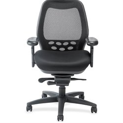 Nightingale SXO Management Task Chair