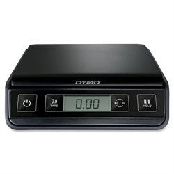 Pelouze Dymo Digital Postal Scale