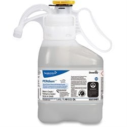 Diversey Care PERdiem General Purpose Cleaner