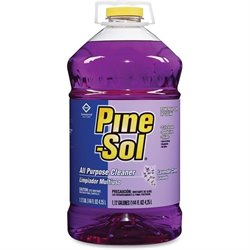 Clorox Pine-Sol Lavender All-purpose Cleaner