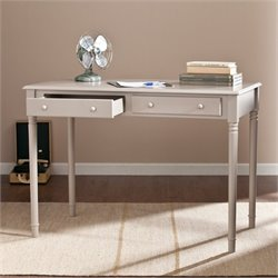 Janice 2 Drawer Writing Desk