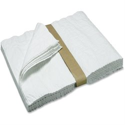 SKILCRAFT General Purpose Towels