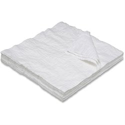 SKILCRAFT General-purpose Cleaning Towels