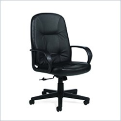 Global Arno High Back Tilter Office Chair