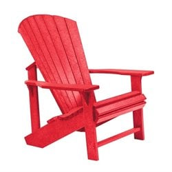 Generations Adirondack Chair