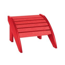 Generations Adirondack Foot Stool