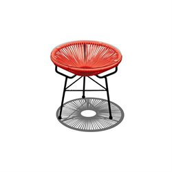 Harmonia Living Acapulco Patio End Table