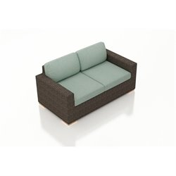 Harmonia Living Arden Outdoor Sofa