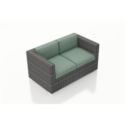 Harmonia Living District Outdoor Sofa