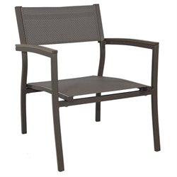 Patio Heaven Riviera Outdoor Chair