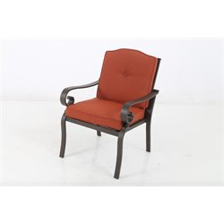 Riva Patio Dining Chair
