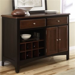 A-America Bristol Point Sideboard