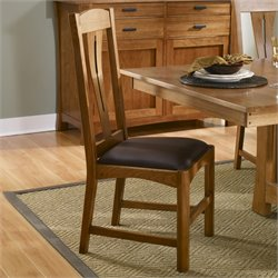 A-America Cattail Bungalow Dining Chair