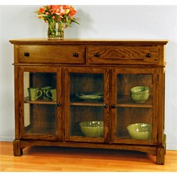 A-America Laurelhurst different Sideboard