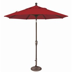 Catalina Umbrella-D